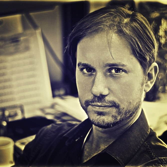 Mike Dawson, Modern Drummer Magazine & Modern Drummer Podcast