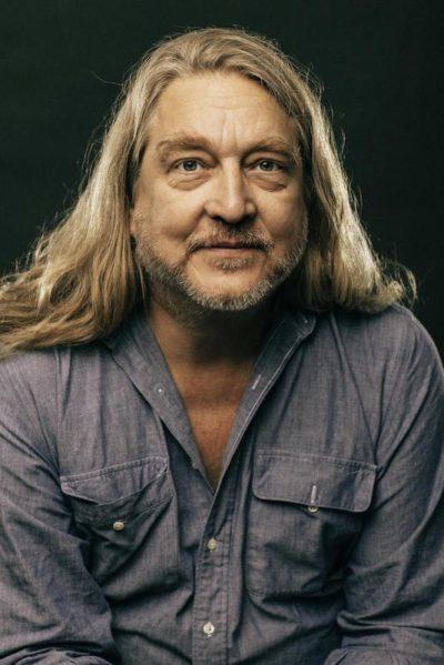 Tom Irwin, Musician, Songwriter, Music Journalist | All That Love | Folk Rock | Alt Country