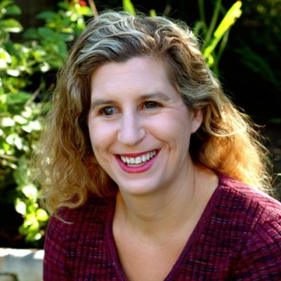 Bree Noble, Profitable Musician Summit, Female Entrepreneur Musician Podcast, Women of Substance Radio Podcast