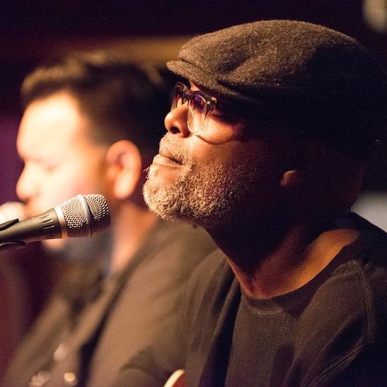Ray Prim | Singer songwriter, guitarist, Austin, Ray Prim Band