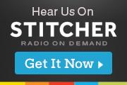 Stitcher banner