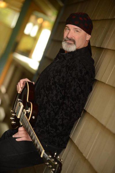 Mike Osborn Band, Music Marketing Manifesto, Wish I Had a Time Machine, Lovin Time