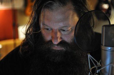 Bradford Loomis, Songwriter, Singer