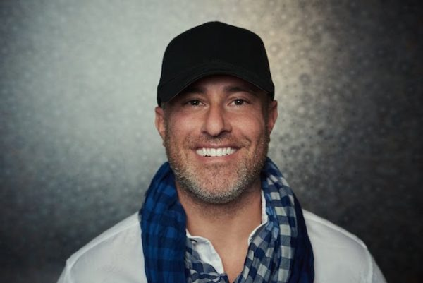 Jason Davis, Helping Music Artists Realize Their Dreams | Radar Label Group (Jimmy Eat World, Plain White T's, Neon Trees, The Unlikely Candidates), Awaken Records (Austin French), One One 7, Care For Kids, Co-President/Partner of Higher Level Booking Agency, artist manager with First Company Management | Serial Entrepreneur