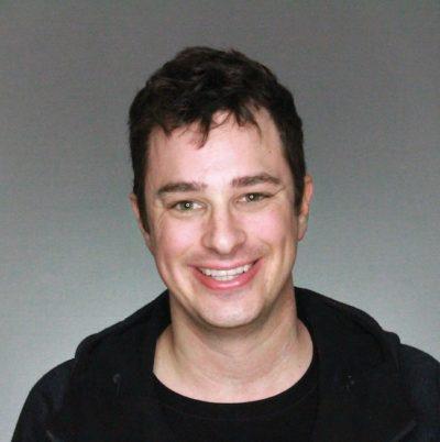 Greg Wilnau, Branding Your Music, Monster Musician Poodcast, MonsterMusician.com