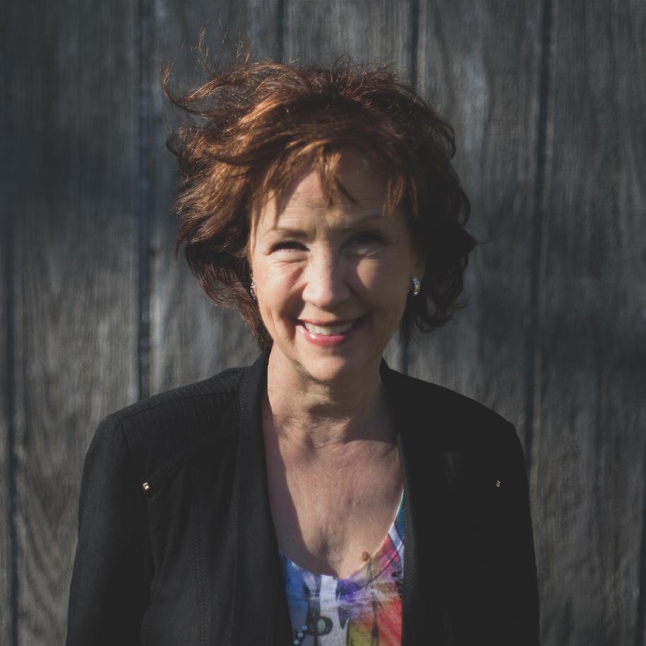 Creating Emotion-Rich Vocals | Judy Rodman
