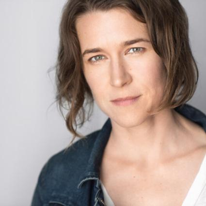 Navigating Grief Through Music | Kate Schutt