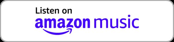 Listen on Amazon Music button