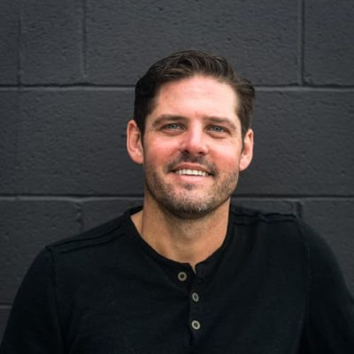 Michael Sloan, CEO Streaming Promotions