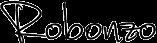 Robonzo's signature
